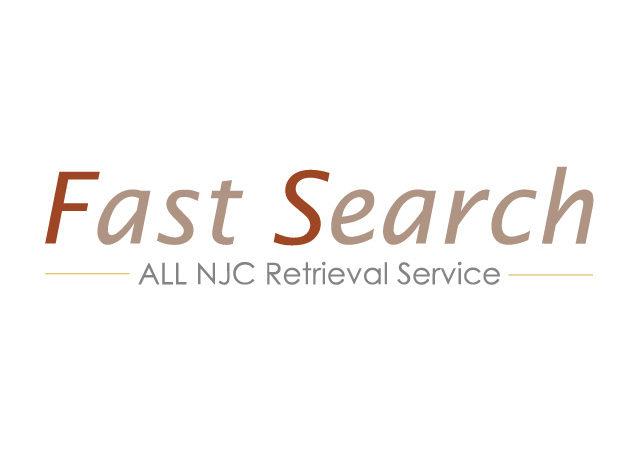 Fast Searchについて