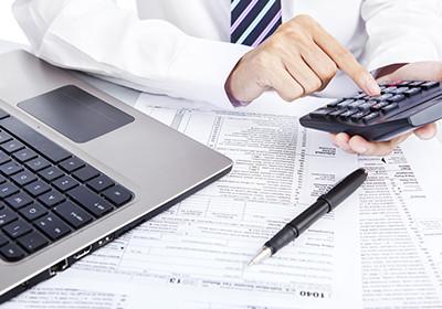 定例会議のコスト削減・移動時間削減の方法とは?