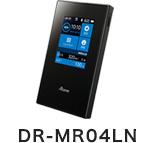 DR-MR04LN
