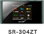 SR-304ZT
