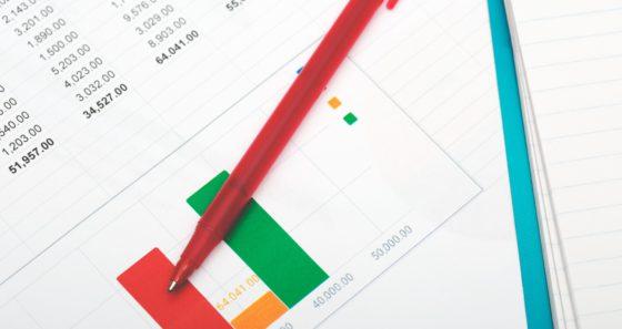 毎月のGoogle Analyticsのレポート共有が劇的に楽になる方法(図解)